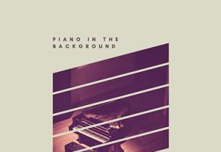 دانلود آلبوم موسیقیPiano in the Background Playlist توسط Chris Snelling