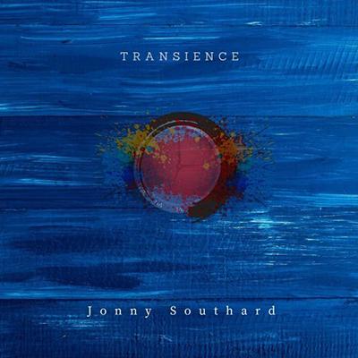 دانلود آلبوم موسیقی Transience توسط Jonny Southard
