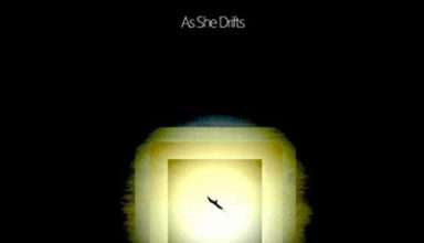 دانلود قطعه موسیقی As She Drifts توسط Jonny Southard