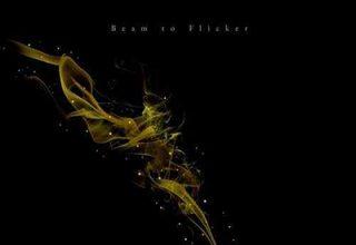 دانلود قطعه موسیقی Beam to Flicker توسط Jonny Southard