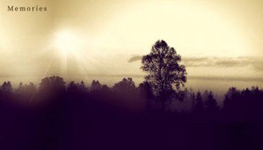 دانلود قطعه موسیقی Memories توسط Jonny Southard