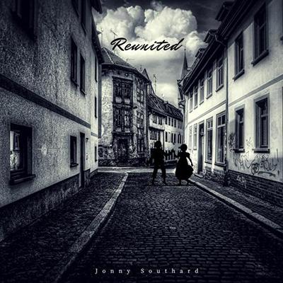 دانلود قطعه موسیقی Reunited توسط Jonny Southard