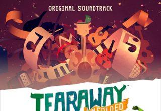 دانلود-موسیقی-متن-بازی-Tearaway-Unfolded-–-توسط-Brian-DOliveira-Ed-Hargrave-Kenneth-C-M-Young