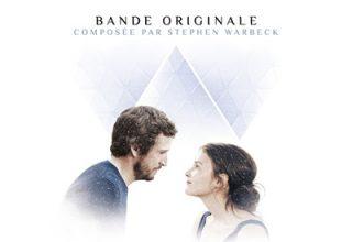 دانلود موسیقی متن فیلم Le secret des banquises – توسط Stephen Warbeck