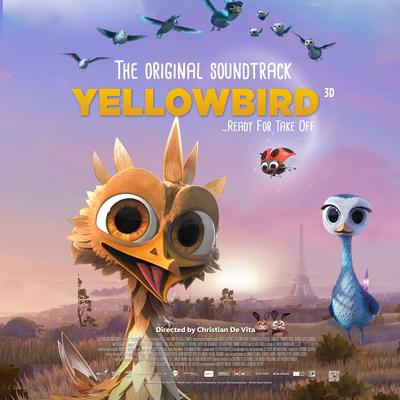 دانلود موسیقی متن فیلم Yellowbird – توسط Stephen Warbeck