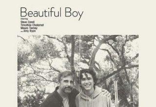 دانلود موسیقی متن فیلم Beautiful Boy