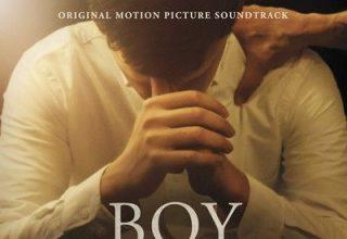 دانلود موسیقی متن فیلم Boy Erased
