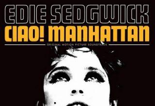 دانلود موسیقی متن فیلم Ciao! Manhattan