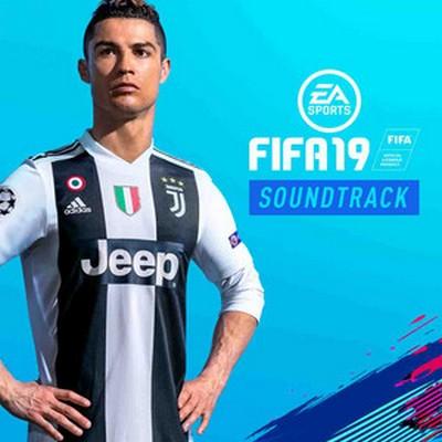 دانلود موسیقی متن بازی FIFA 19