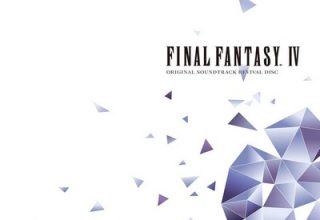 FINAL FANTASY XIV: The Best Soundtrack By Masayoshi Soken, Nobuo Uemat