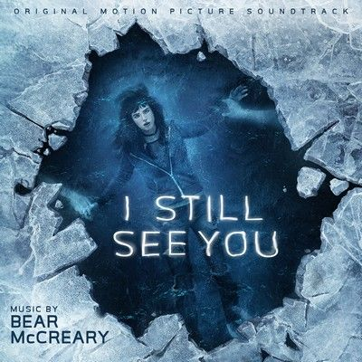 دانلود موسیقی متن فیلم I Still See You