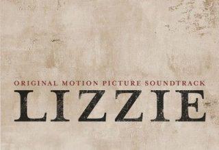 دانلود موسیقی متن فیلم Lizzie