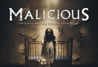 دانلود موسیقی متن فیلم Malicious
