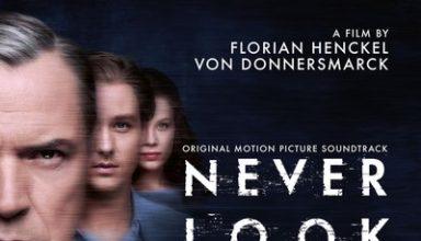 دانلود موسیقی متن فیلم Never Look Away
