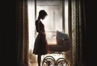 دانلود موسیقی متن سریال Rosemary's Baby
