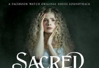 دانلود موسیقی متن سریال Sacred Lies