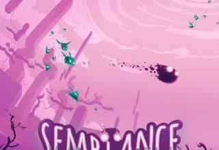 دانلود موسیقی متن بازی Semblance