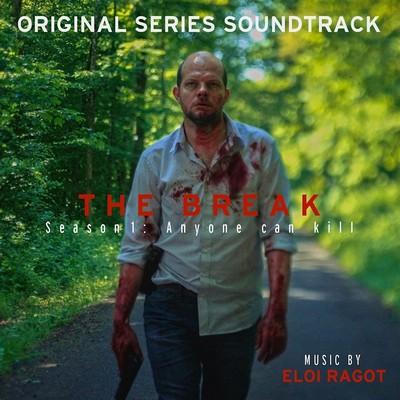دانلود موسیقی متن سریال The Break
