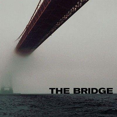 دانلود موسیقی متن فیلم The Bridge