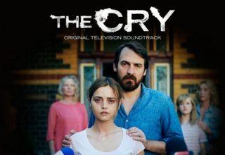 دانلود موسیقی متن سریال The Cry