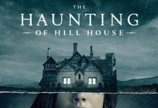 دانلود موسیقی متن فیلم The Haunting of Hill House