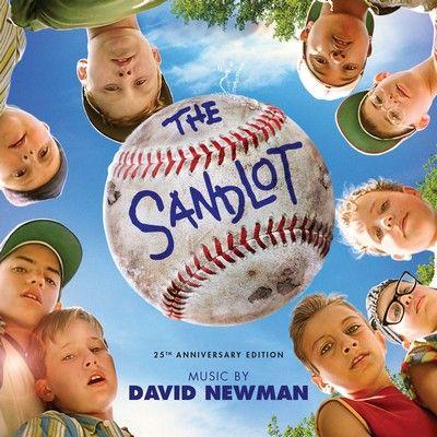 دانلود موسیقی متن فیلم The Sandlot