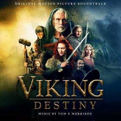 دانلود موسیقی متن فیلم Viking Destiny