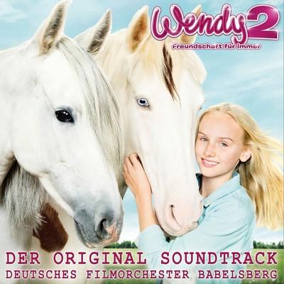 دانلود موسیقی متن فیلم Wendy 2