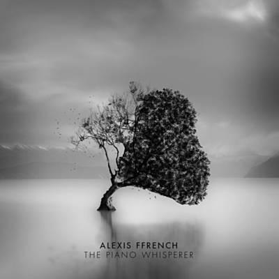 دانلود آلبوم موسیقی The Piano Whispererتوسط Alexis Ffrench