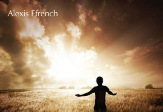 دانلود آلبوم موسیقی Piano Karmaتوسط Alexis Ffrench