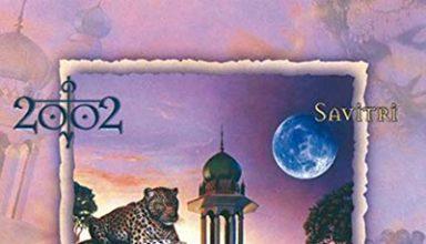 دانلود آلبوم موسیقی Savitri توسط 2002