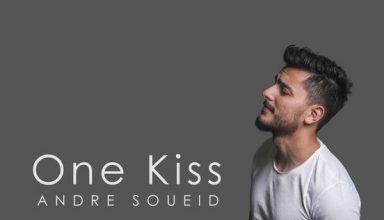 دانلود قطعه موسیقی One Kiss توسط Andre Soueid