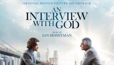 دانلود موسیقی متن فیلم An Interview with God
