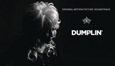 دانلود موسیقی متن فیلم Dumplin'