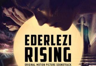 دانلود موسیقی متن فیلم Ederlezi Rising