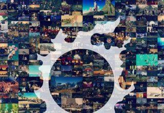 دانلود موسیقی متن بازی FINAL FANTASY XIV: The Best