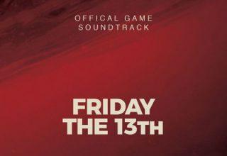 دانلود موسیقی متن بازی Friday the 13th: The Game