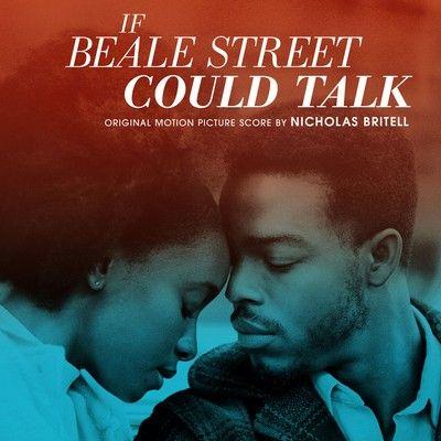 دانلود موسیقی متن فیلم If Beale Street Could Talk