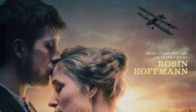 دانلود موسیقی متن فیلم In Love and War