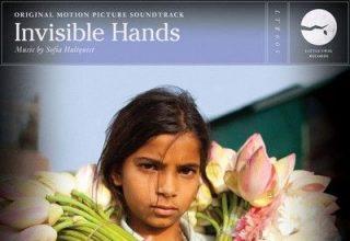 دانلود موسیقی متن فیلم Invisible Hand