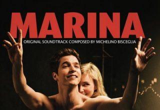 Marina SoundtrackBy Michelino Bisceglia