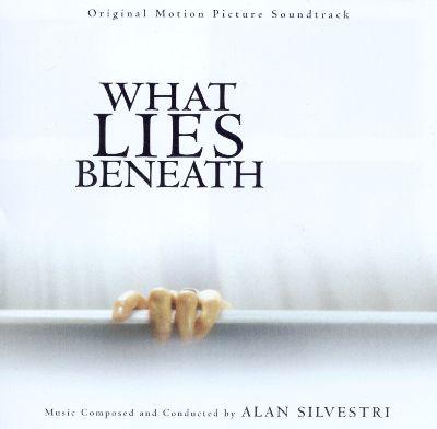 دانلود موسیقی متن فیلم What Lies Beneath – توسط Alan Silvestri