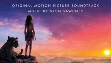 دانلود موسیقی متن فیلم Mowgli: Legend of the Jungle