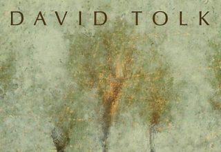 دانلود آلبوم موسیقی Impressions توسط David Tolk