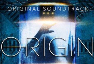دانلود موسیقی متن سریال Origin