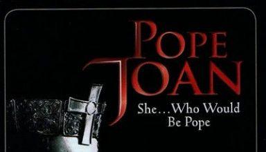 دانلود موسیقی متن فیلم Pope Joan