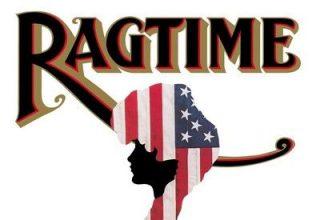 دانلود موسیقی متن فیلم Ragtime