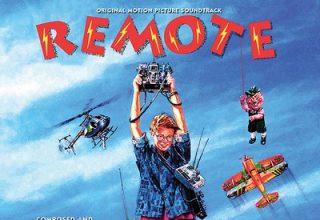 دانلود موسیقی متن فیلم Remote