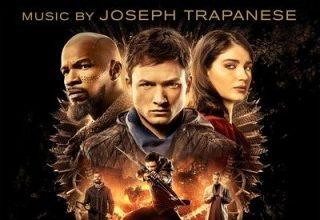 دانلود موسیقی متن فیلم Robin Hood