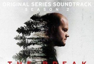 دانلود موسیقی متن سریال The Break: Season 2